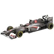 PMA 410130011 [1/43スケール ザウバー F1 チーム フェラーリ C32 2013 #11]