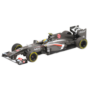 PMA 410130012 [1/43スケール ザウバー F1 チーム フェラーリ C32 2013 #12]