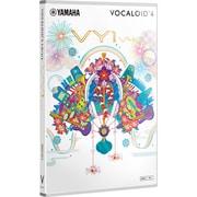 VOCALOID4 Library VY1V4 [Windows/Mac]