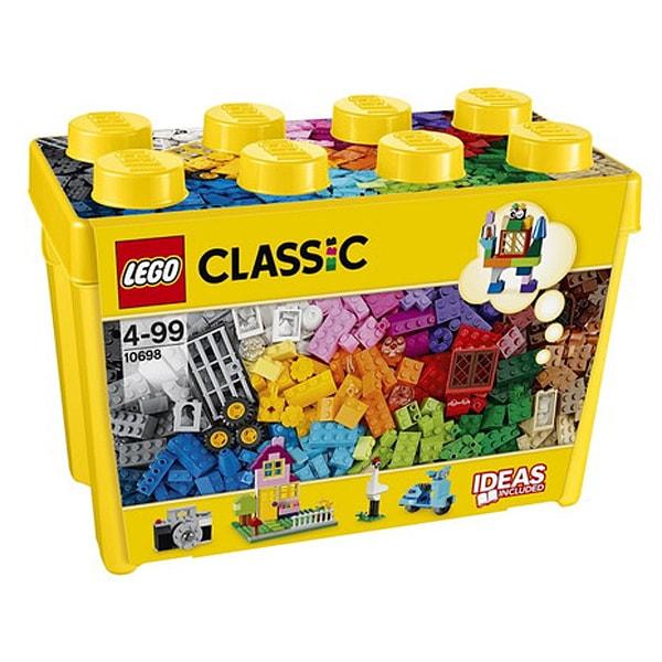 レゴ専門ストアはこちら