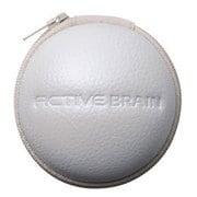 AB-CS-W [ReFa ACTIVE BRAIN(リファ アクティブ ブレイン)専用ケース ホワイト]