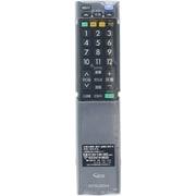 RL16501 M01290P16501 [液晶テレビ用 リモコン]