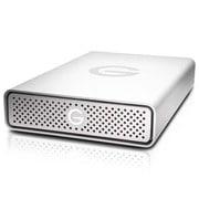 0G03677 [外付けハードディスク G-DRIVE USB G1 6TB]
