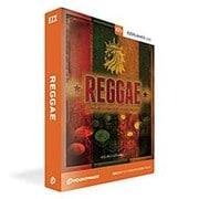 EZX REGGAE [音楽ソフトウェア]