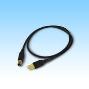 SUS-380 [PC-Triple 高品質USBケーブル 0.2m]