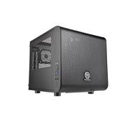 CA-1B8-00S1WN-00 Core V1 [Mini-ITX キューブ型PCケース]