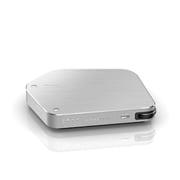 APS-DA101JS [Stellanova(ステラノヴァ) USB DACアンプ シルバー ハイレゾ音源対応]