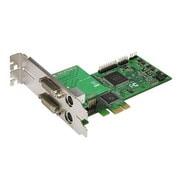 SC-512N1-L/DVI N [コンポーネントHD&DVI キャプチャー ボード]