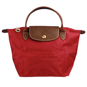 LE PLIAGE 1621 089 545 ROUGE [ショルダーバッグ]