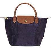 LE PLIAGE 1621 089 645 MIRYTALLE [ショルダーバッグ]