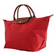 LE PLIAGE 1623 089 545 ROUGE [ショルダーバッグ]