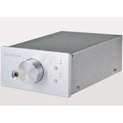 BSA-SOLOIST-SL-HPA [据置型純A級ヘッドフォンアンプ Soloist SL]