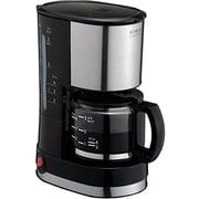 SCM-401 [ドリップ式コーヒーメーカー 4杯分]