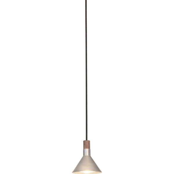 LP3039SV [Epoca (エポカ) LED ペンダントランプ シルバー]