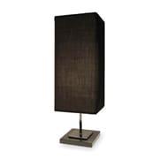LT3690BK [Serie (セリエ) テーブルランプ ブラック]