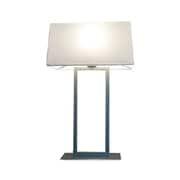 LT3625WH [Tanca (タンカ) テーブルランプ ホワイト]
