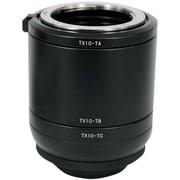 TX-10-T [PROMINAR(プロミナー) 500mmマウントアダプター Tマウント]