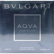 BVL1105 [アクアプールオム EDT(オードトワレ) 50ml]