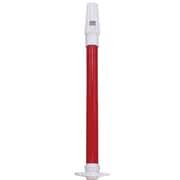 SW-02 RED [スライドホイッスル レッド]