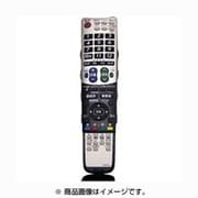 0126380057 [テレビ用 リモコン]