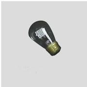ST45E26100V30W [白熱電球 ミニヒヨコ保温電球 E26口金 100V 30W形]