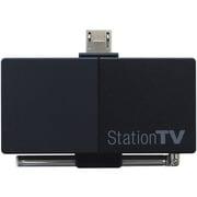 PIX-DT360 [モバイルテレビチューナー]
