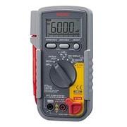 デジタルマルチメータ/ 多機能 三和電気計器 RD701 sanwa/