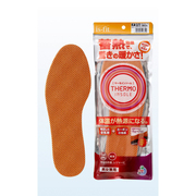 M088-7749 [is-fit サーモインソール 男女兼用 フリーサイズ 22.0~28.0cm]