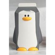 FGZ-24-PG02 [Fridgeezoo 24 ペンギン]