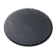 DP-200用 刃受け [DP-200用 刃受け 1パック(10個入り)]