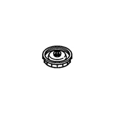 FKA0480078 [タンクキャップ]
