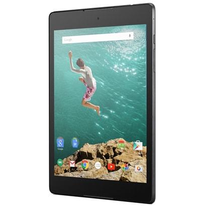 Google Nexus 9 32G LTE Black [99HZJ004-00]