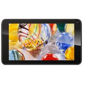M716S PRO [Android4.4.2搭載タブレット 7インチ 1024×600 IPS液晶 Dual Core CPU メモリー1GB ストレージ8GB]