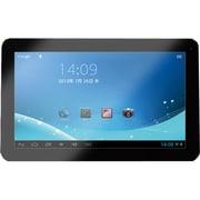 KPD103R [Android4.4.2搭載 タブレット/10.1型液晶/メモリー1GB/ストレージ8GB]