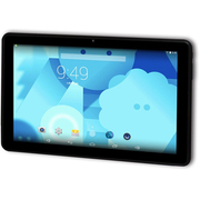 M1030S HD [Android4.4搭載タブレット 10.1インチ 1920×1200 IPS液晶 Quad Core CPU メモリー2GB ストレージ16GB]