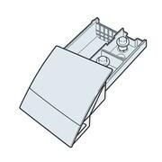 BD-V3400L-001 [洗剤ボックス組み C]