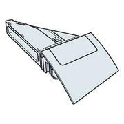 BD-V3500L-001 [乾燥フィルター 部組み C]