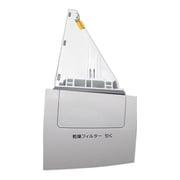 BD-V5600L-002 [乾燥フィルター 部組み H]