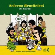 SJPA021 [VIVA!Brasil アートパネル]