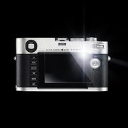 DPG-LEM240 [High Grade Glass Screen Protector for LEICA M]