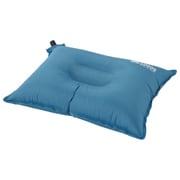 ピロー・枕