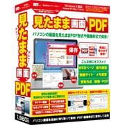 IRTB0486 見たまま画面PDF [Windows]