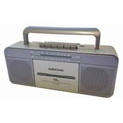 RCS-U800M [USBステレオラジカセ]