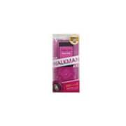 ST-CHW4APK [SONY WALKMAN NW-A17/A16シリーズ用 ハードケース ピンク]