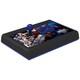 PS4-032 [BLAZBLUE CHRONOPHANTASMA EXTEND 対応スティック PS4/PS3用]