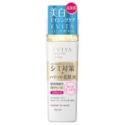 ホワイトロ-ションV MM [薬用美白化粧水 もっとしっとりタイプ 160ml]
