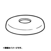 JO0182 [ミキサー用 ボトルフタ]