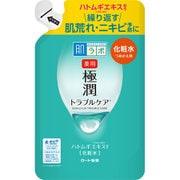 極潤 薬用スキンコンディショナー つめかえ用 [化粧水]