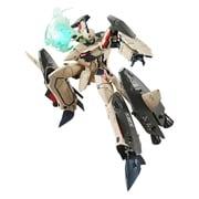 DX超合金 劇場版マクロスF VF-19ADVANCE