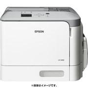 LP-S950C6 [A4カラーレーザープリンター お得祭り2015キャンペーン対象]